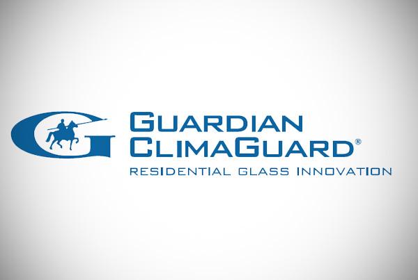 ClimaGuard® Solar üveg