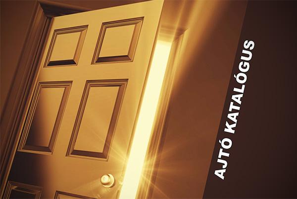Hunt-Therm Doorpanels